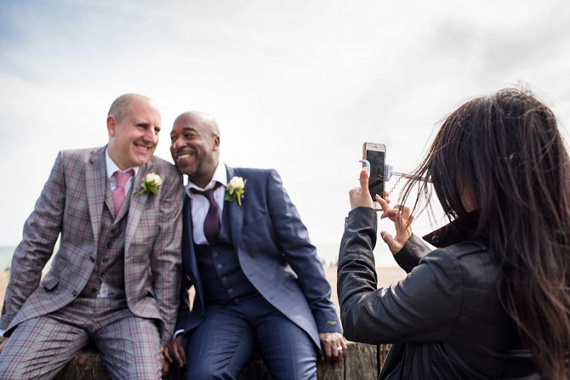 brighton wedding photographer019