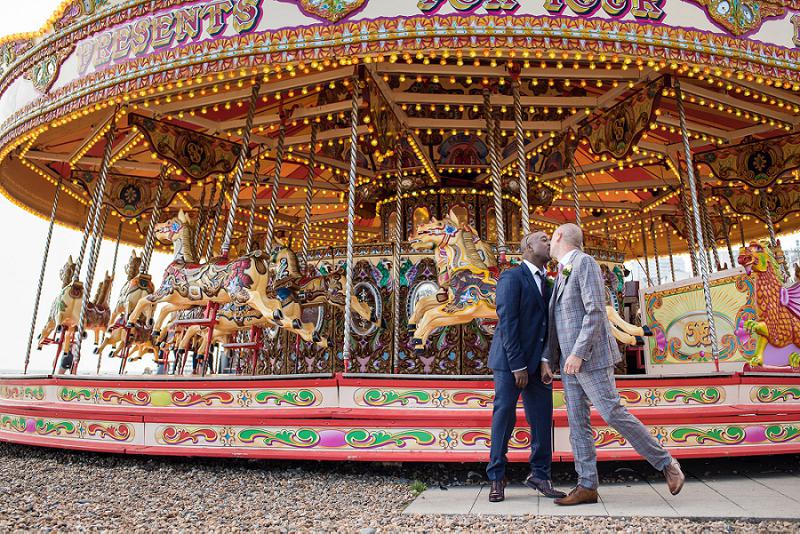 brighton wedding photographer020
