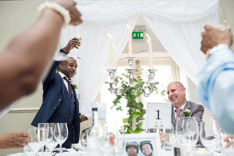 brighton wedding photographer027