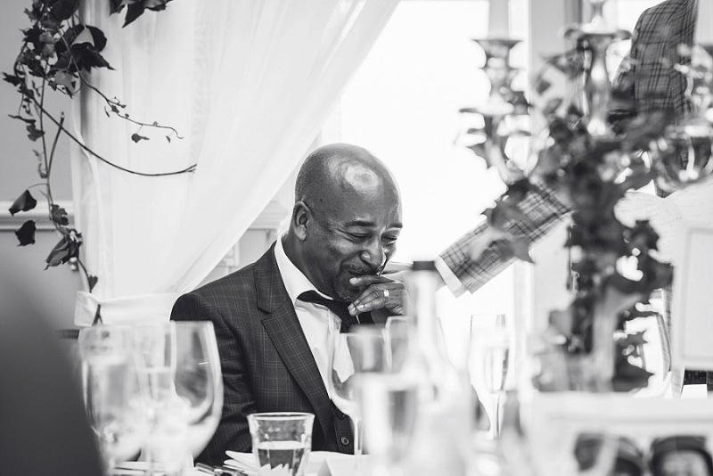 brighton wedding photographer029