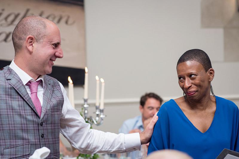 brighton wedding photographer030