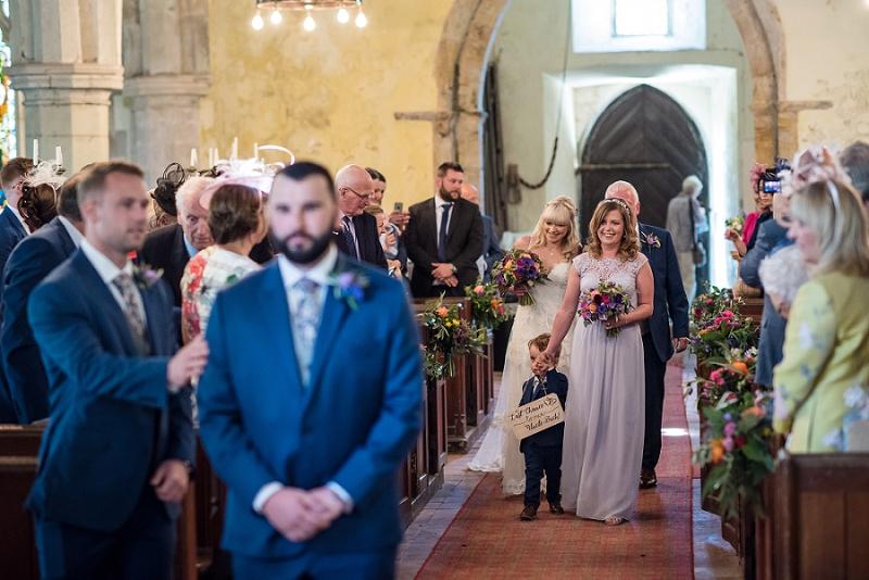 firle place wedding 007