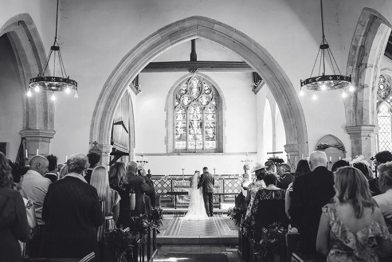 firle place wedding 009