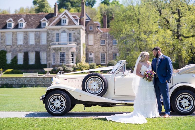 firle place wedding 014