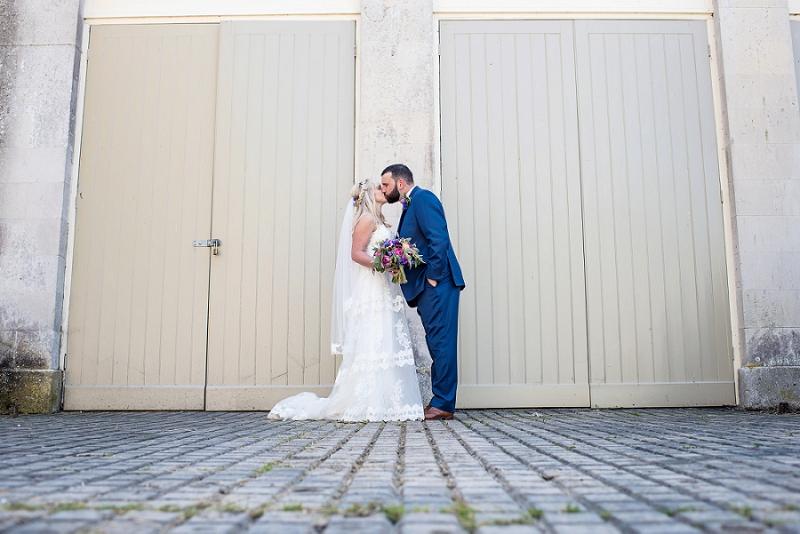 firle place wedding 020