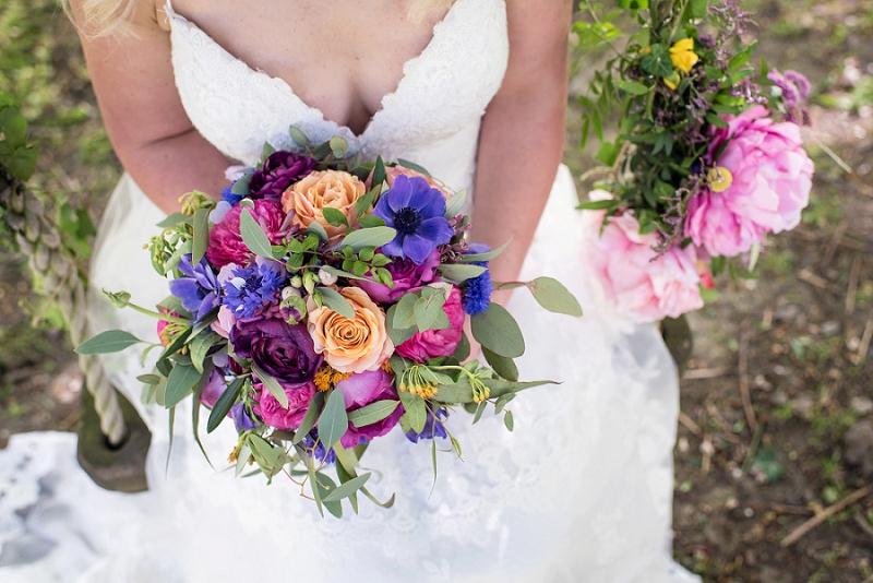 firle place wedding 021