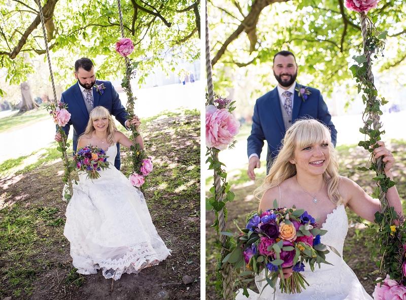 firle place wedding 022
