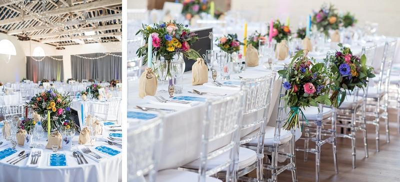 firle place wedding 023