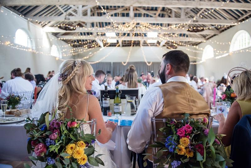 firle place wedding 024