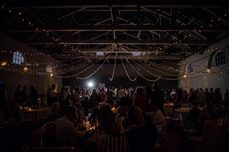 firle place wedding 033