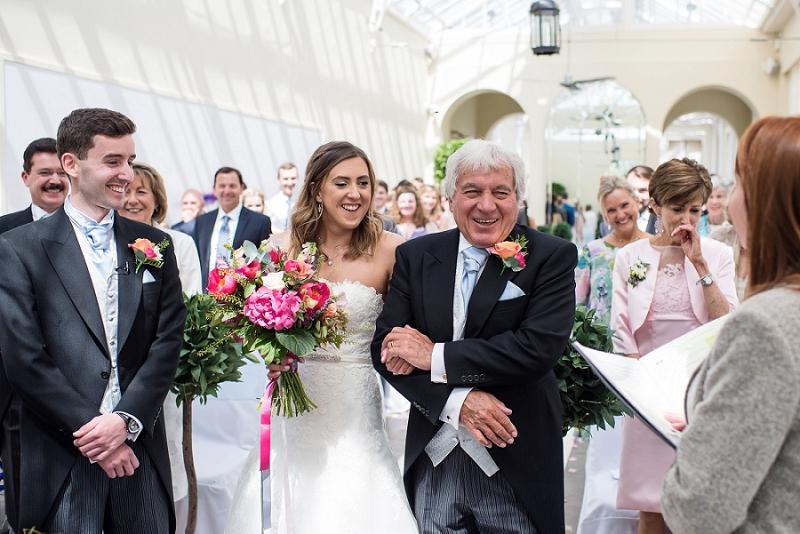 buxted park wedding 009