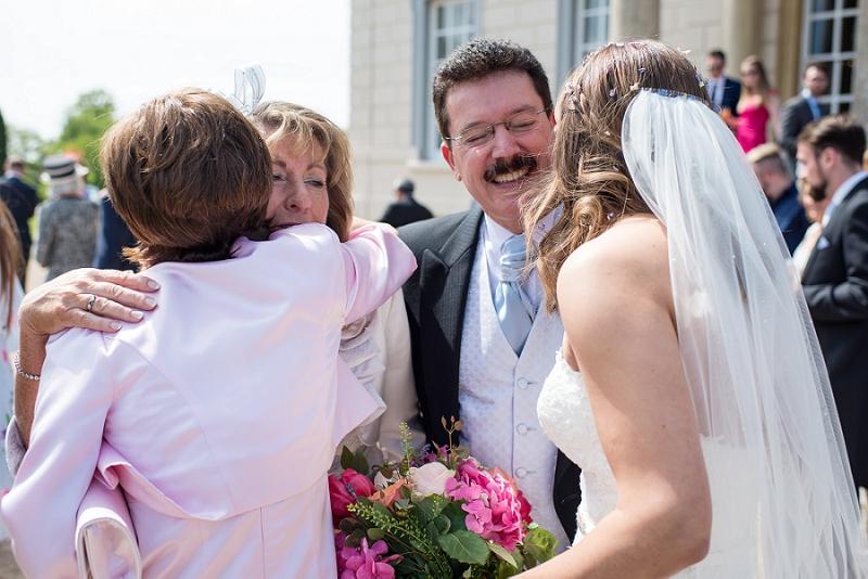 buxted park wedding 015