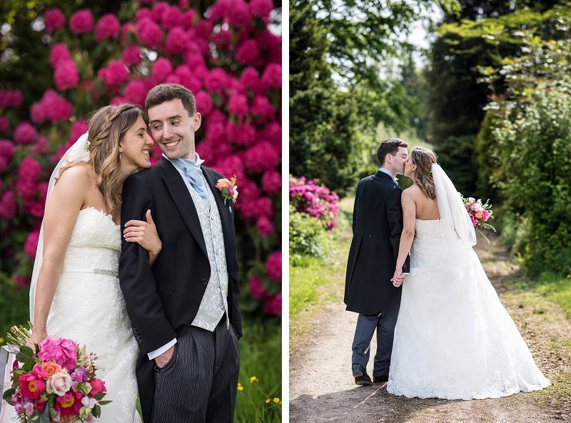 buxted park wedding 021