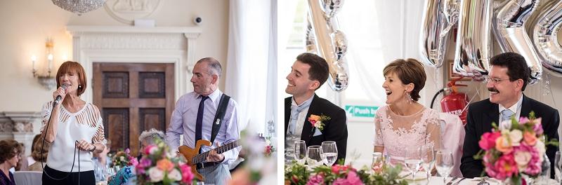 buxted park wedding 026