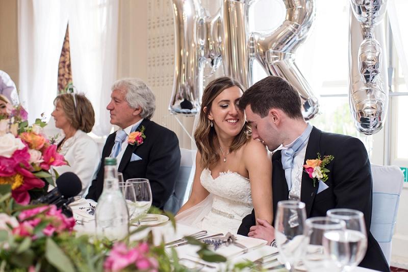 buxted park wedding 027