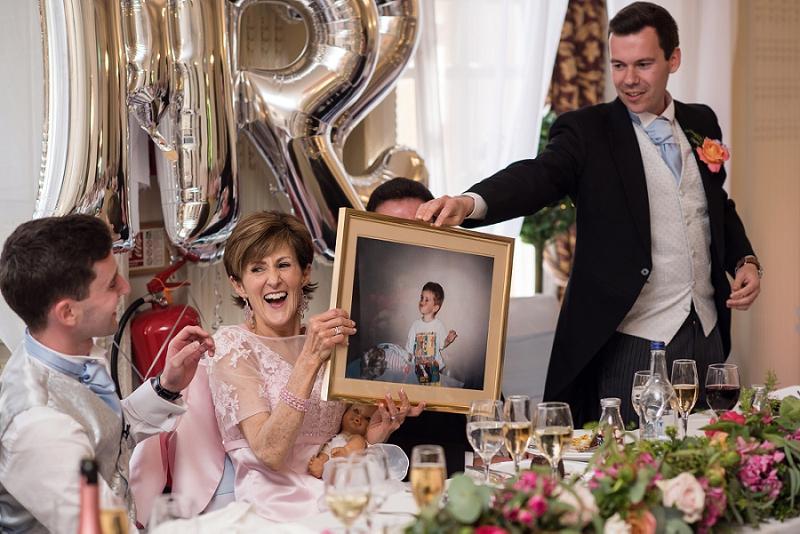 buxted park wedding 028