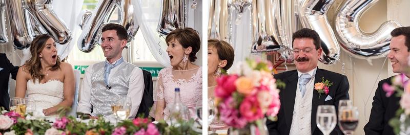 buxted park wedding 029