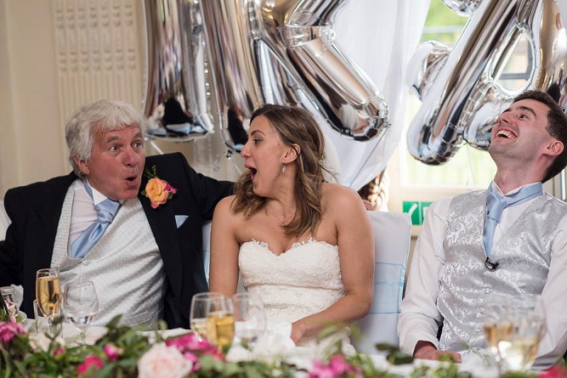 buxted park wedding 030