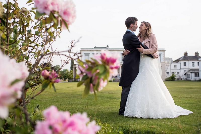buxted park wedding 031
