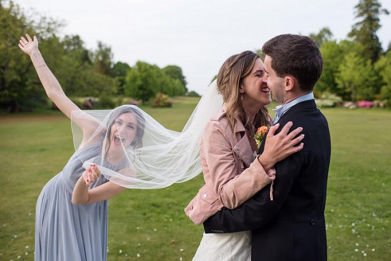 buxted park wedding 033