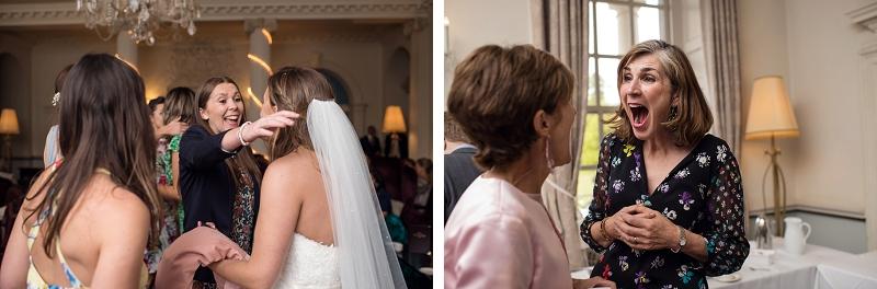 buxted park wedding 034
