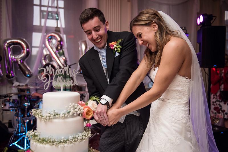 buxted park wedding 035