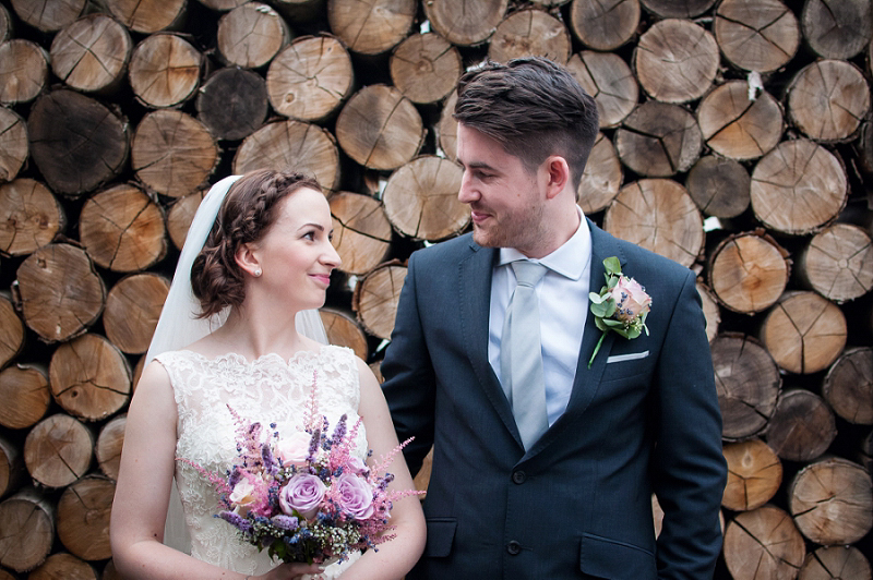 Southend Barns Wedding, Brighton wedding photographer, sussex wedding photographer