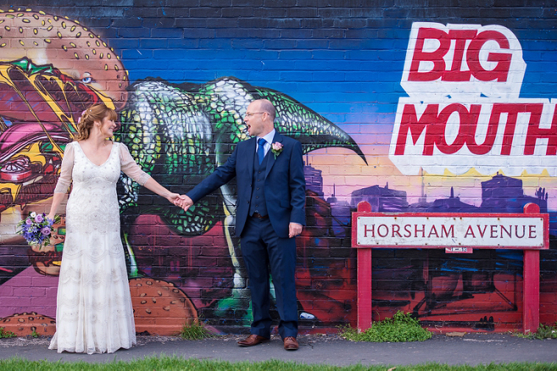 rottingdean wedding photographer, brighton wedding photographer, sussex wedding photographer, st margarets church rottingdean