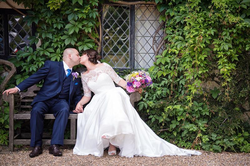 sussex wedding photographer, surrey wedding photographer, ridge farm studios wedding photographer, brighton wedding photographer
