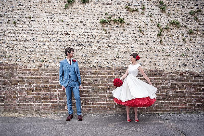 brighton college wedding by brighton wedding photographer sara reeve