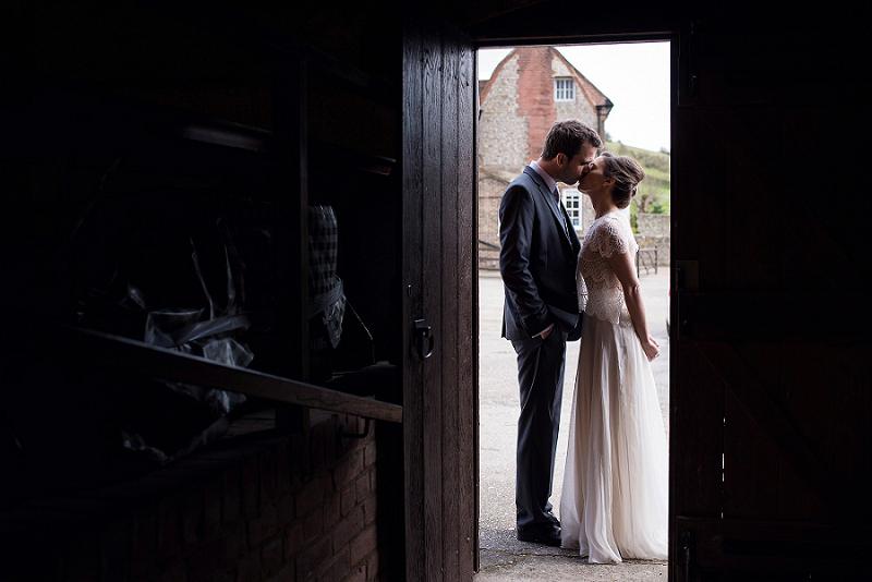 brighton wedding photographer, sussex wedding photographer, pangdean barns wedding, pangdean old barn wedding