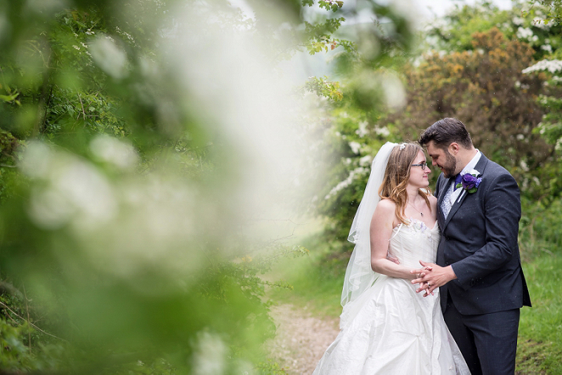 brighton wedding photographer, hangleton manor wedding photographer, sussex wedding photographer