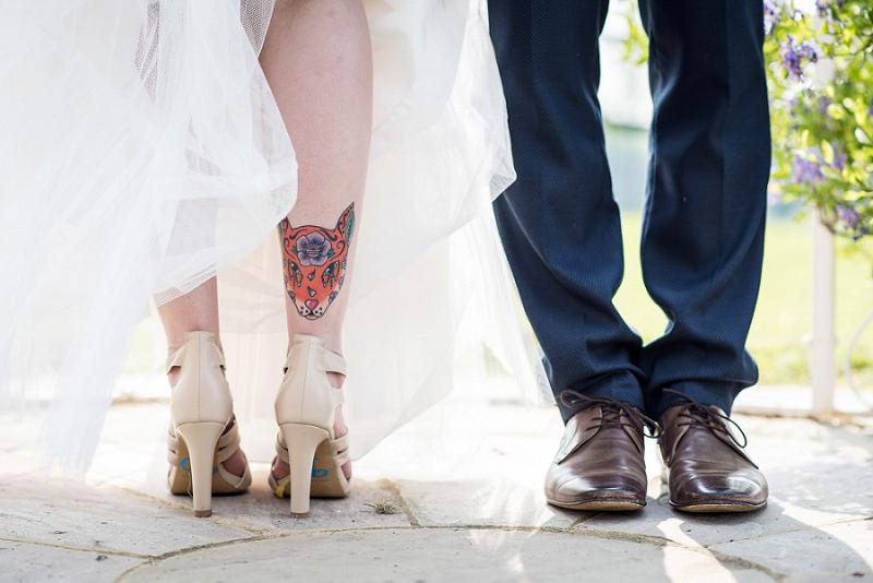 blackstock barns wedding photographer, blackstock weddings, brighton wedding photographer, sussex wedding photographer