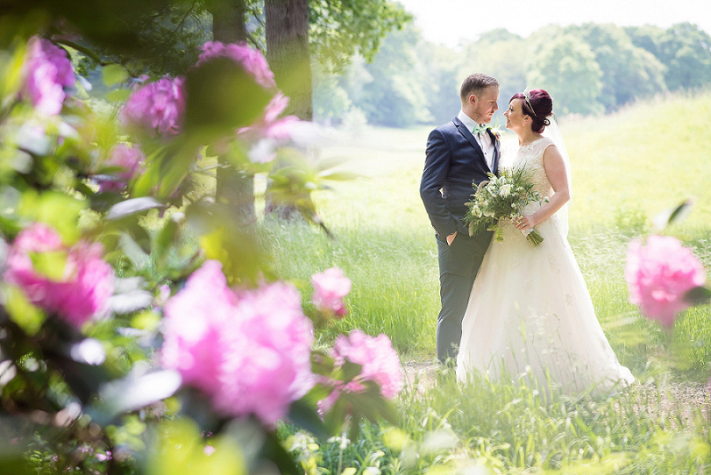 east sussex national hotel wedding, brighton wedding photographer, sussex wedding photographer