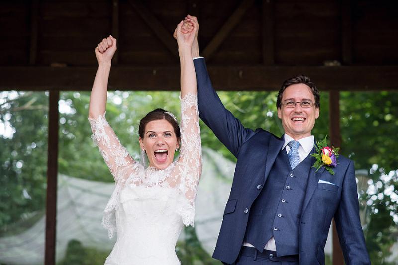 brighton wedding photographer, broyle place wedding photographer, sussex wedding photographer, lewes wedding photographer, sussex documentary wedding photographer