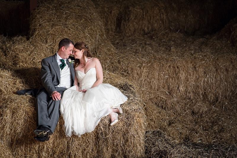 barn wedding sussex, brighton documentary wedding photographer, brighton wedding photographer, grittenham barns wedding photographer, sussex documentary wedding photographer, sussex wedding photographer