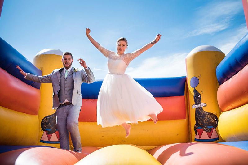 milwards house wedding photographer