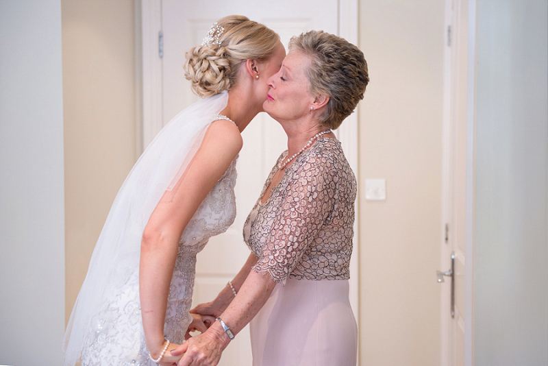 brighton wedding photography, brighton documentary wedding photographer, sussex documentary wedding photographer,