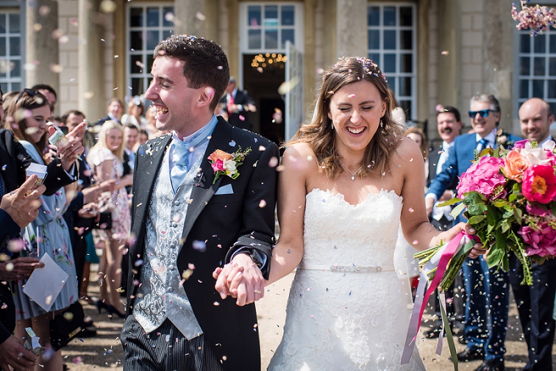 buxted park hotel wedding, buxted park wedding, brighton wedding photographer