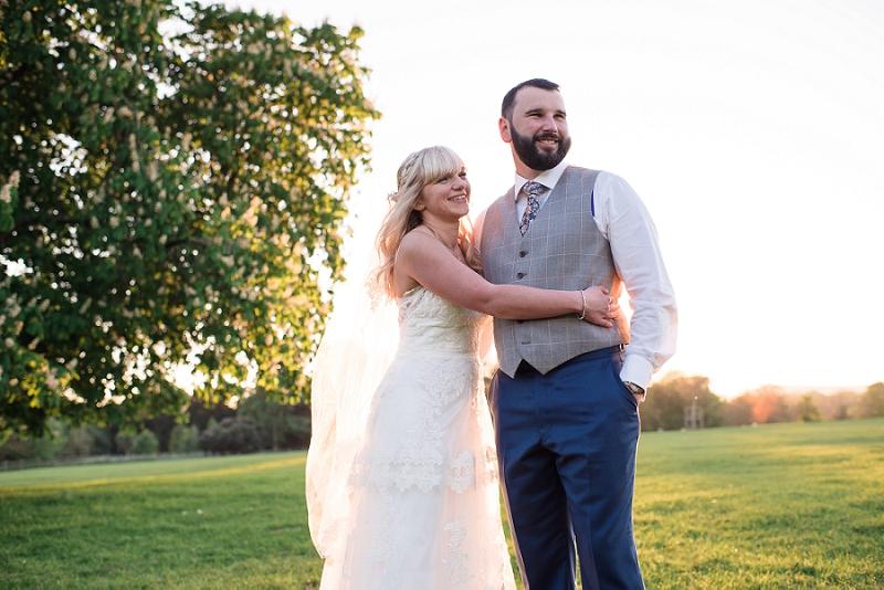 weddings.sarareeve.com; firle place wedding; brighton wedding photographer