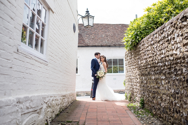 Lewes Registry Office, The Star Alfriston, Lewes wedding photographer