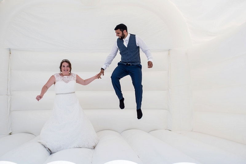 brighton wedding photographer, sussex wedding photographer, laughton barns wedding, barn wedding sussex, lewes wedding photographer, laughton barns, sussex barn wedding, circa wedding, bouncy castle wedding