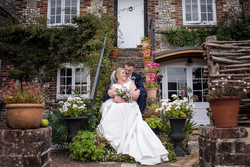 brighton wedding photographer, sussex wedding photographer, upwaltham barns wedding, barn wedding sussex, upwaltham barns, barn wedding inspo, chichester wedding